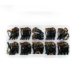 Fishing Accessories Sea Fishing Rod Tip Top Line Rings 2021 High Quality