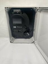 Solar Log 1200 Monitoring Data Logger Max Power 100kw