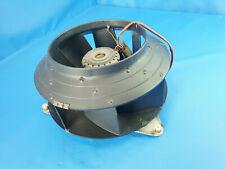 Sifan Systems WFMR 35561-01 Lüfter Gebläse  Radial Ventilator