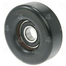Accessory Drive Belt Idler Pulley For Buick Chevy Honda Infiniti Nissan