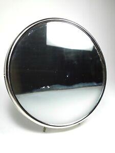 zeiss ikon marcel breuer beleuchteter tisch spiegel lampe bauhaus design