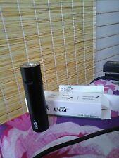 Batterie Ijust Start Plus Eleaf Silver (grise) 1600mah