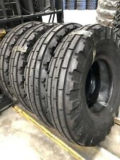 NEW TRACTOR TYRE MULTI RIB 9.00x16 IMPLEMENT 12 Ply FARMING . 900x16 9.00-16