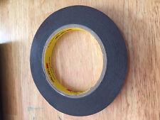 "3M 5930 VHB Tape 20'X1/2"" Double Sided Acrylic Foam Automotive/General Adhesive"