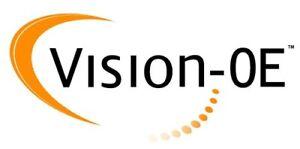 VISION OE N730-0127