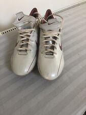 Nike Mercurial Vapor II Football Boots FG Size 11