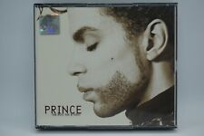 Prince - The Hits/The B-Sides  CD Album