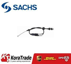 SACHS 3074003346 CLUTCH CABLE RELEASE