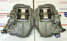 01-06 Lexus LS430 Front Left & Right Brake Calipers Sumitomo