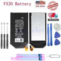 FX30 New Battery For Motorola Moto X Pure Edition XT1575 Style SNN5964A XT1572