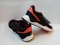 Adidas Runs 80S schwarz BB7978 Men Schuhe Turnschuh Trainingsschuhe Gr. 46