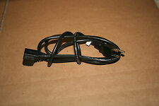LG 32LD350,-UB,& Most Panel tvs,Original Power Cord,From.TEXAS TV PARTS,BUY IT!