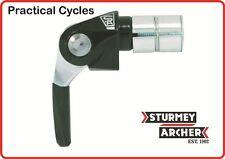 Sturmey Archer SLS50-B - vitesse 5 bar end gear shifter pour hub gear