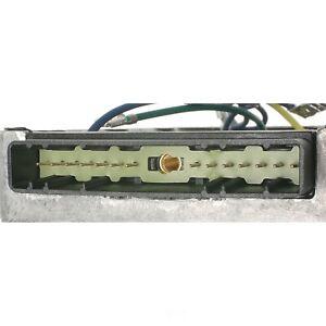 Ignitor Original Eng Mgmt 7047