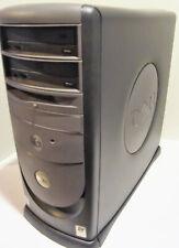 Dell Dimension 4300 Desktop PC (Intel Pentium 4 1.60GHz 256MB NO HDD) Works!