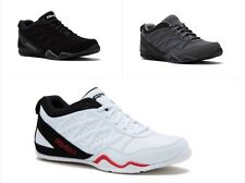 AND1 Men's Pick Color Low Top Athletic Lace Up Sneakers/Shoes: 7-13