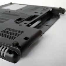ORIGINALE HP EliteBook 8440p COMPLETA Base Enclosure (chassis) & copre 594021-001