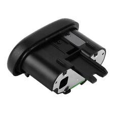 Battery Chamber Cover BL-5 for Nikon Grip MB-D12 MB-D18 D800 D800E D850 EN-EL18
