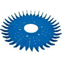 Zodiac W70329 Baracuda G3 OEM Cleaner Finned Disc