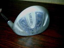 Virage Knight Gravity Sole5 Iron Golf Club Pro Velvet