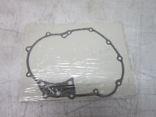 1984 Honda ATC200 Clutch Cover Gasket NEW  11394-958-000