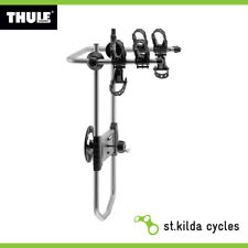 Thule 963PRO Spare Me - Spare Tyre Bike Carrier