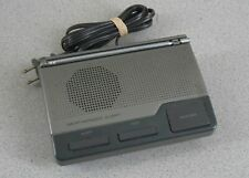 RadioShack 12-240 Emergency Weather Radio NOAA Free Shipping