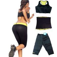S Damen-Sportbekleidung