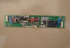 1Pcs For 48.V1491.001 Inverter Board