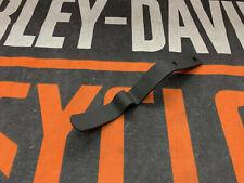 """Harley WL WLA WLC 750 45"""" Flathead 3067-36A rear stand Hintere ständer halter"""