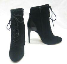 Witchery Women's Leather Upper Winter
