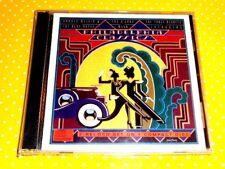 PHILADELPHIA CLASSICS  -  CD 1977  NUOVO E SIGILLATO