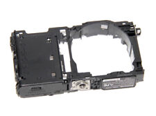 Panasonic Lumix DMC-ZS50 TZ70 Middle Frame With Battery Door Repair Part