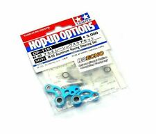 Tamiya Hop-Up Options M-05 Aluminum Racing Steering Set OP-1191 54191