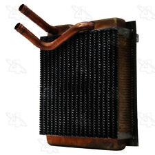 HVAC Heater Core Pro Source 91500