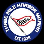 3Mile Harbor Marina Ship's Store