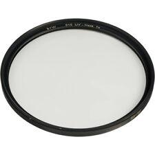 B+W 82mm UV Haze SC 010 Filter 070167