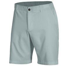 Nuevo Para hombres 2021 Under Armour Showdown Golf Pantalones Cortos-Elige Tamaño Y Color!