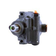 Power Steering Pump ACDELCO PRO 36P0265 Reman