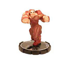 Marvel HeroClix Infinity Challenge #146 Juggernaut-Unique