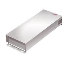 Newlec Lighting - Low Voltage Conversion Units