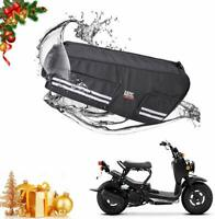 Fit For Honda Ruckus Under the Seat Bag Luggage Storage Bag Scooter