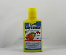 Easybalance 250ml Tetra Care Cleaning Bacteria for Freshwater 47,80 €/ L