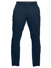 Under Armour Showdown Taper Pant - Academy -  Mens