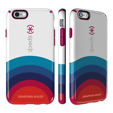Speck Candyshell Inked Case iPhone 6 Plus 6s Plus Sunrise Lipstick Glossy
