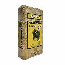 Pillow Wad Barley Straw - maxi - 35865