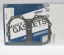 WISCONSIN TE TF TH THD TJD VE4 VF4 VE4D VF4D VH4D W4-1770 MAHLE HEAD GASKET