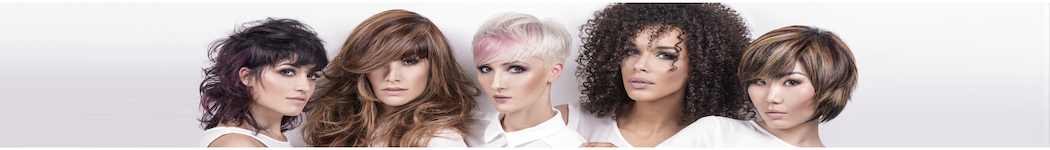 Pizzazz Haircare