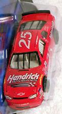 Hot Wheels NASCAR 1999 Racing Car Hendrick Motorsports #25 Chevrolet Monte Carlo