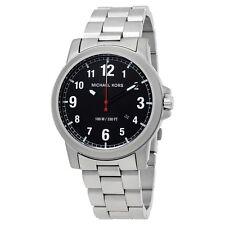 7c20eb8d4927 Michael Kors Men s Quartz (Battery) Casual Watches for sale